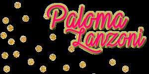 Paloma Lanzoni