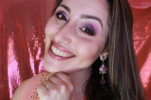 Paloma Lanzoni - Blog Pixel Pink