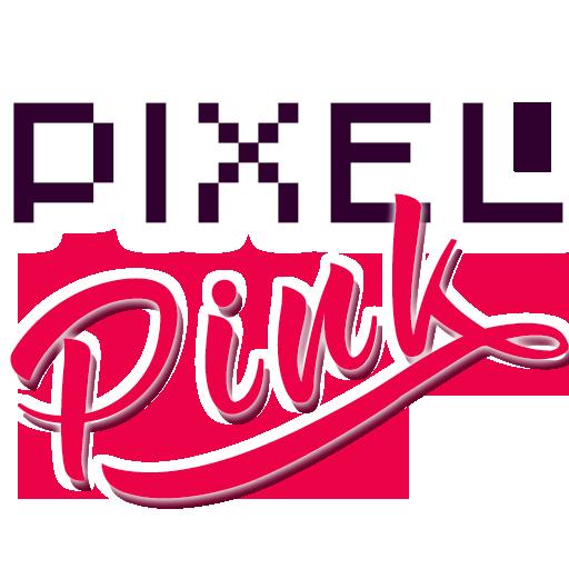 Ícone-Pixel-Mobile