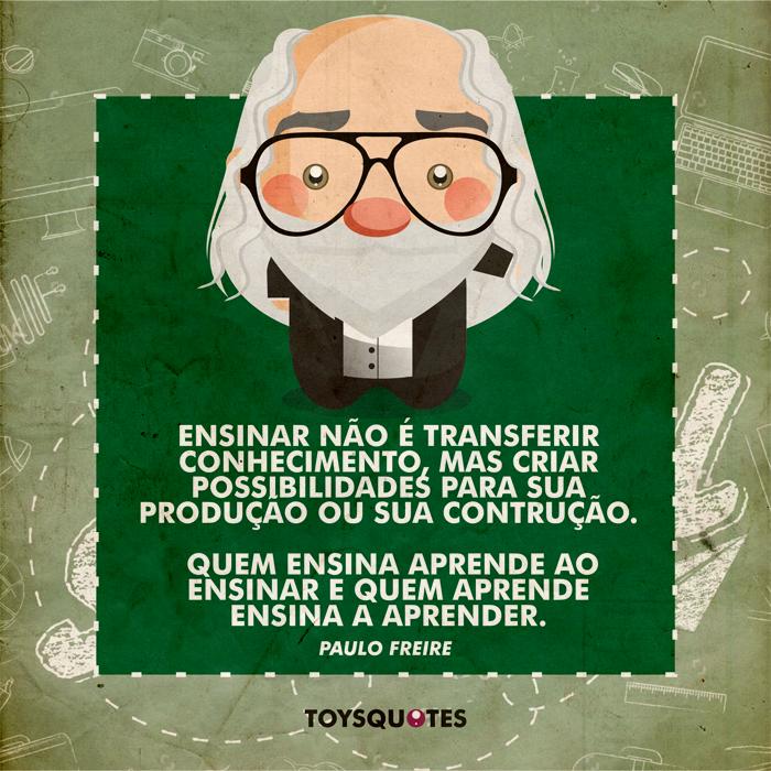 Toysquotes
