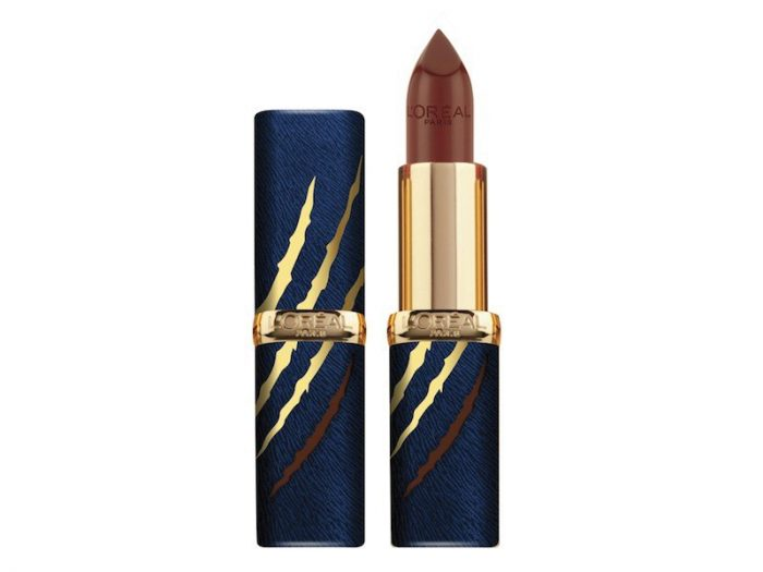Léal-Color-Riche-Lipstick-Collection-Beauty-Beast-Beast