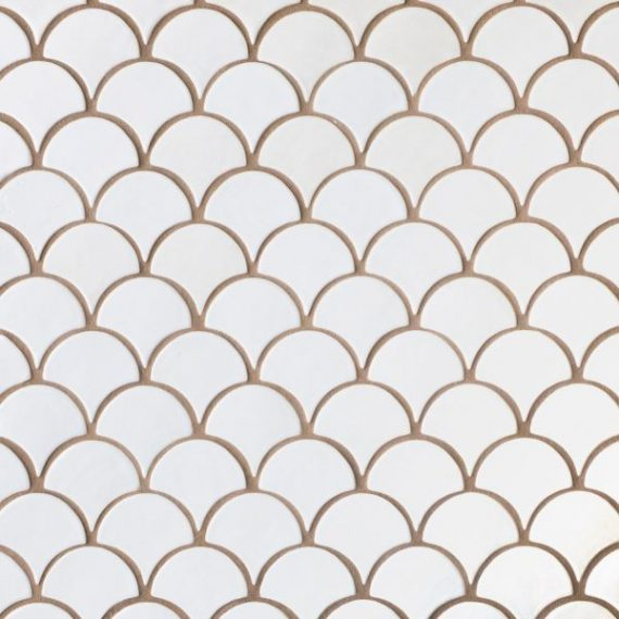 Mini-Moroccan-Fish-Scales-11-Deco-White-600x600