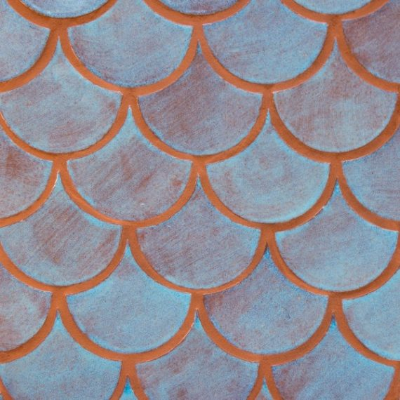 fish-scales-blue-bell-600x600