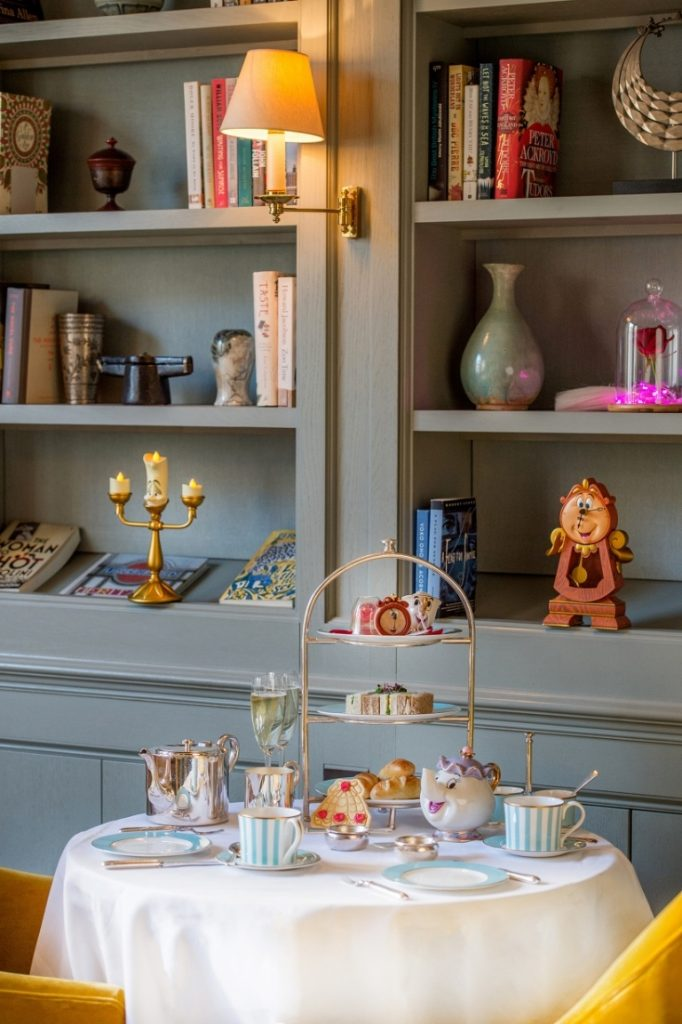 town-house-b-b-afternoon-tea-set-in-the-library-portrait-150dpi-fam-1486570222