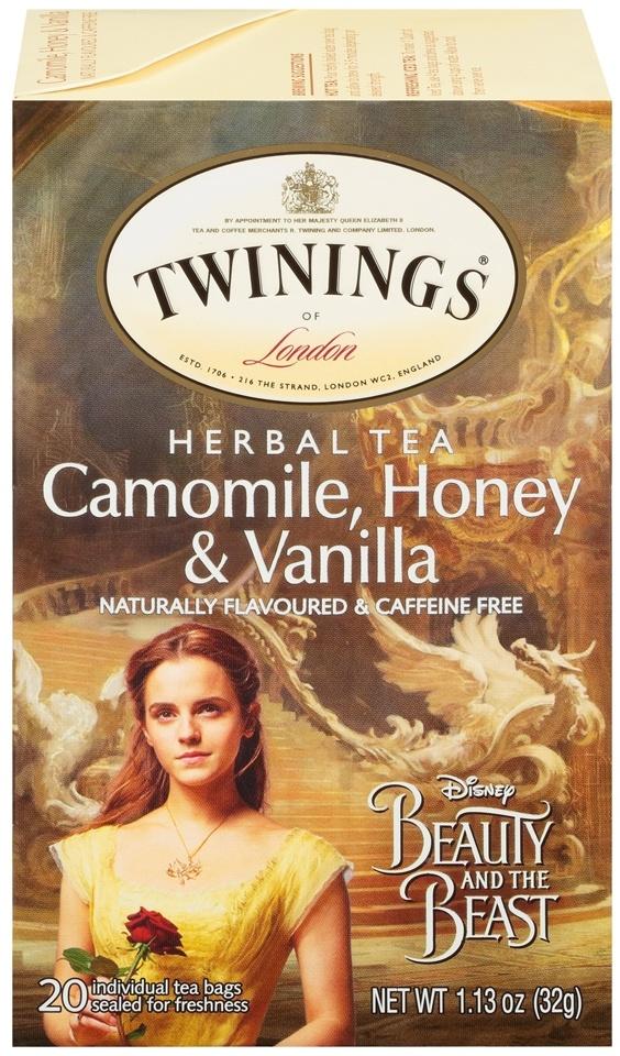 twinings-batb-camomile-honey-vanilla-jpg-1488321673