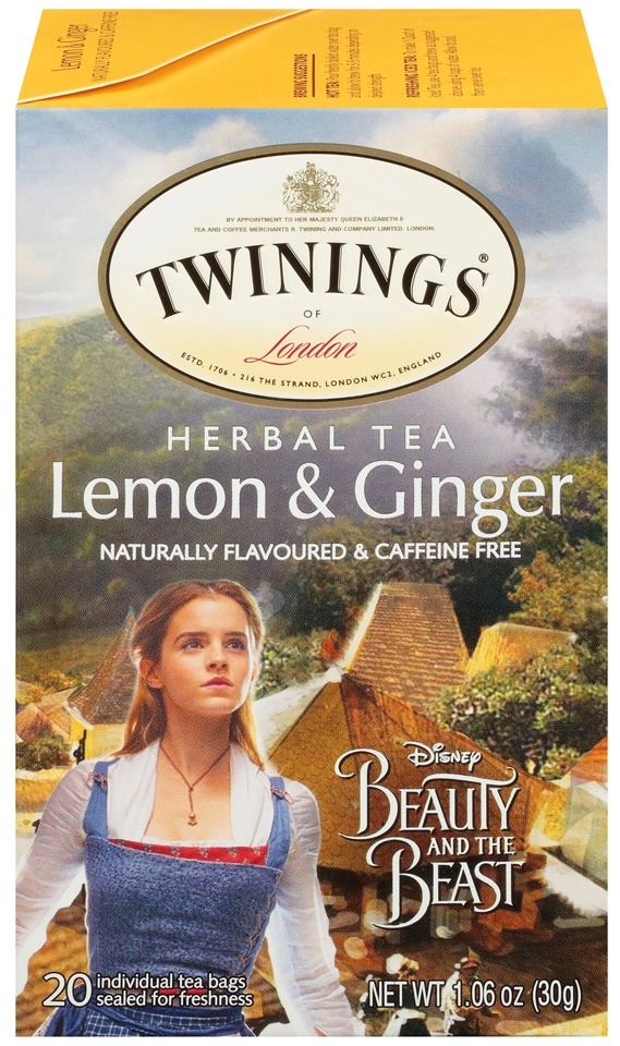 twinings-batb-lemon-ginger-jpg-1488321494