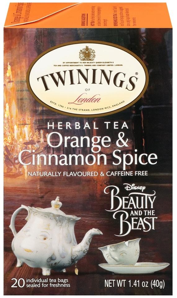 twinings-batb-orange-cinnamon-spice-jpg-1488321055