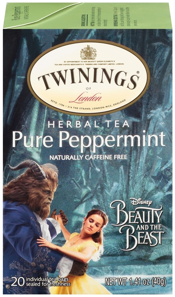 twinings-batb-pure-peppermint-jpg-1488321568