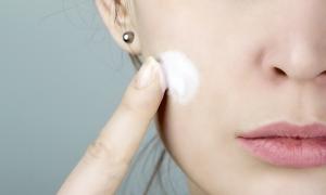 Conheça os mitos e verdades sobre cuidados com a pele no outono e inverno