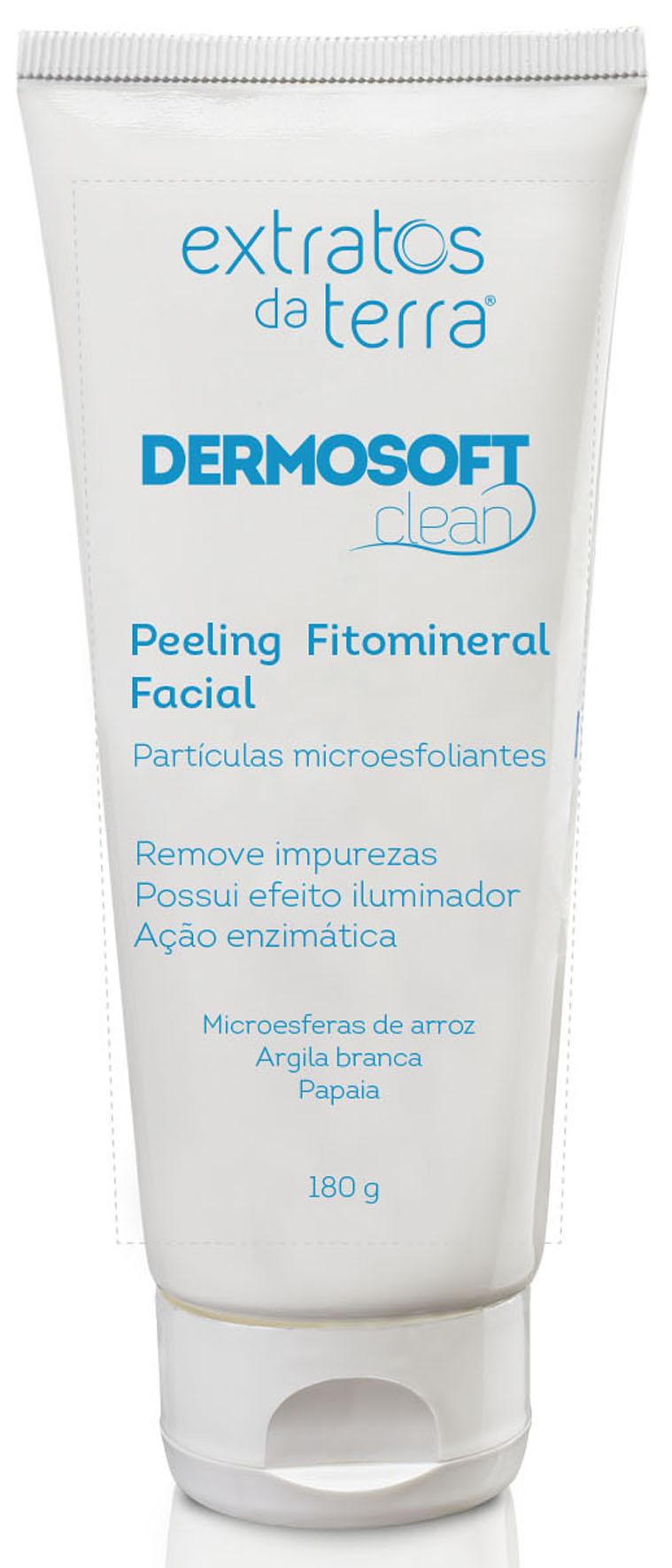 Por que é importante esfoliar a pele?