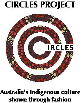 Estilista Vanessa Moe lança o Projeto Circles