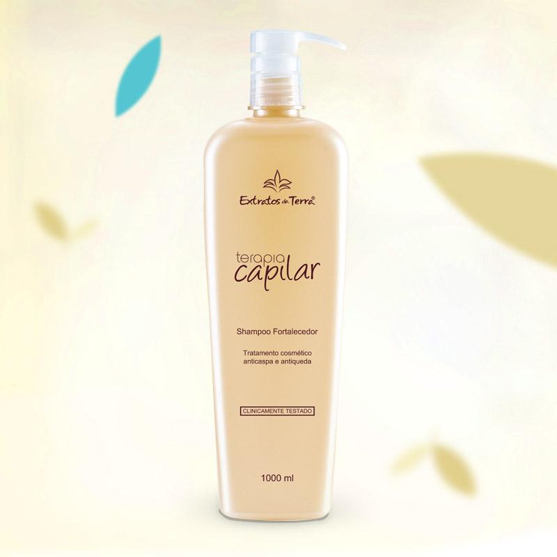 shampoo_fortalecedor_zoom