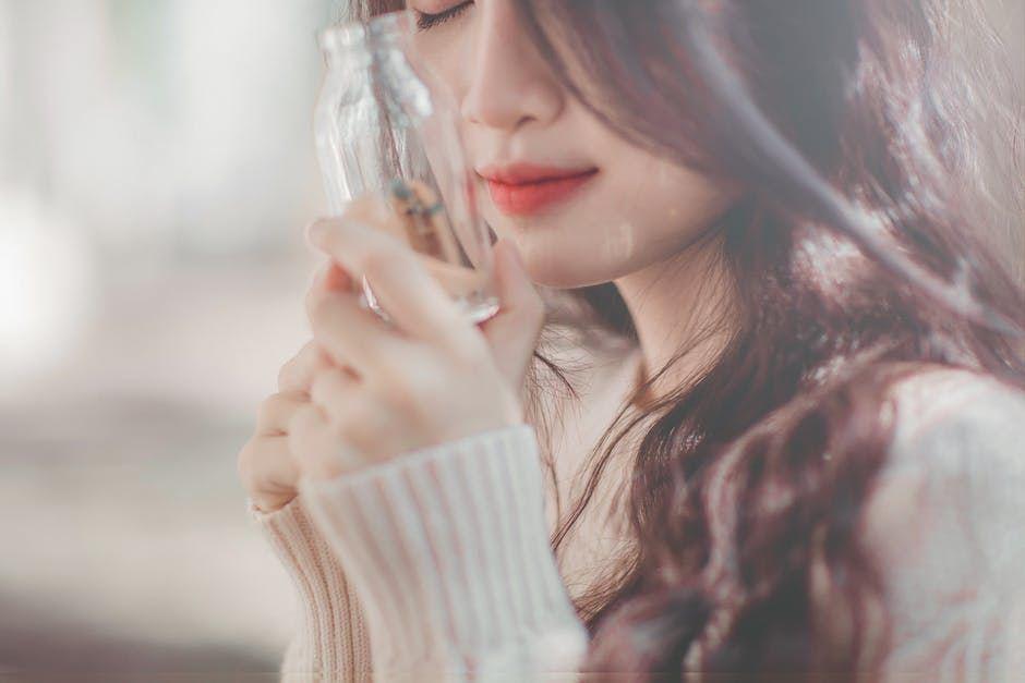 Alimentos bons e ruins para os cabelos