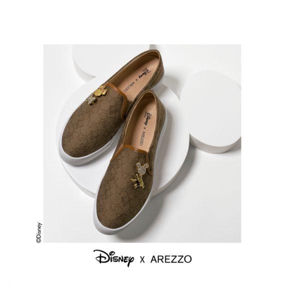Disney Arezzo