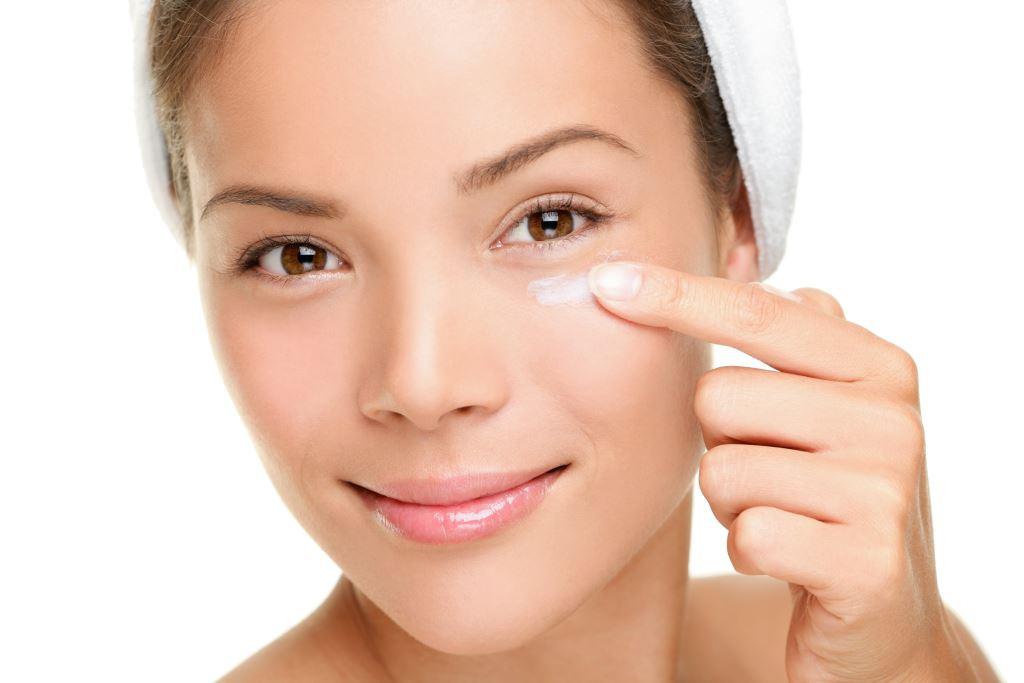 Como preparar a pele antes da maquiagem