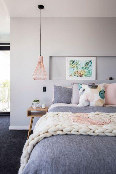 Crochê e Tricô na decoração da sua casa