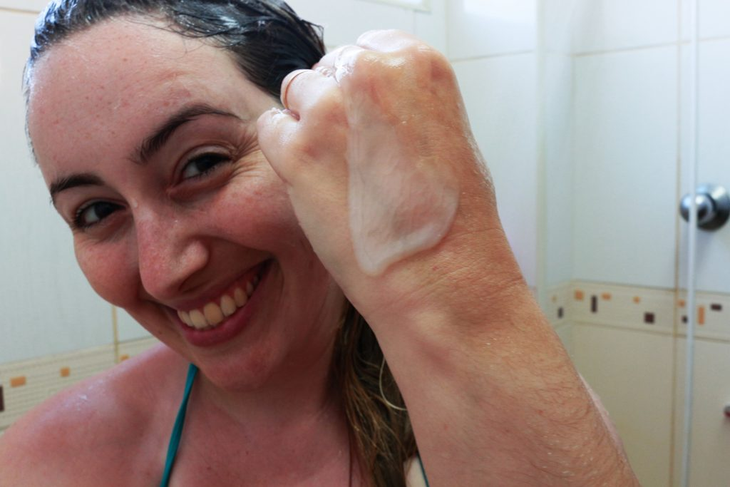 Combo de Resenhas Inoar - Rejupantenol + Máscara Kálice + CicatriFios