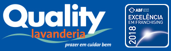 http://www.qualitylav.com.br/